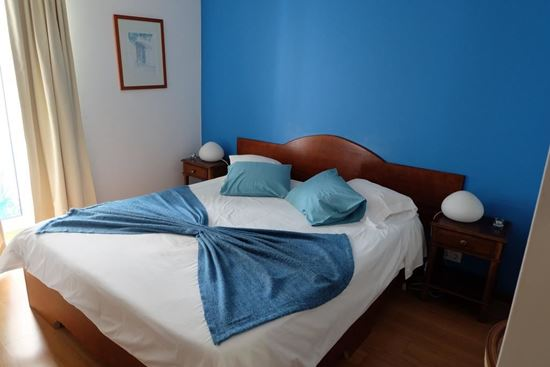 Picture of Double-Bed Room